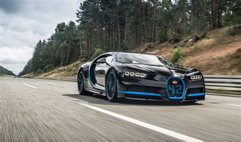 bugatti chiron top speed bugatti chiron y el video de su incre 237 ble r 233 cord 0 400