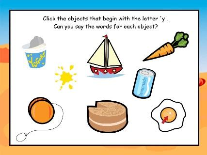 the letter p rm easilearn the letter y rm easilearn 25852