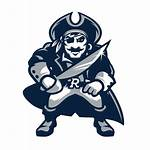 Raiders Randolph