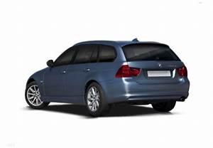 Date Reprise Serie : propositon de rachat bmw serie 3 318d 143 ch edition luxe 2011 155000 km reprise de votre voiture ~ Maxctalentgroup.com Avis de Voitures