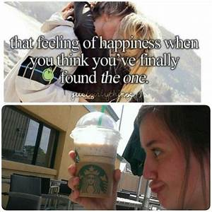 126 best images about Just girly things parody on ...