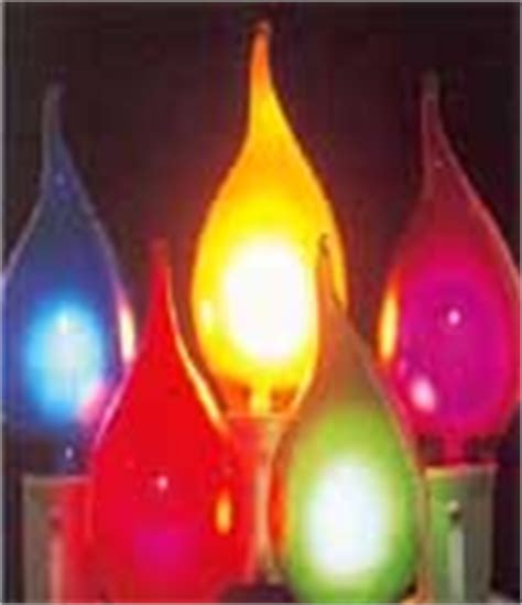 teardrop christmas lights lights niche gifts