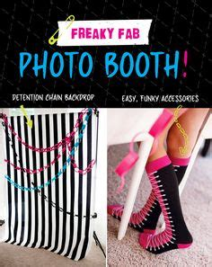 monster high theme party images monster high
