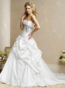 elegant wedding dresses 2012 wedding dresses for teens With wedding dresses for teens