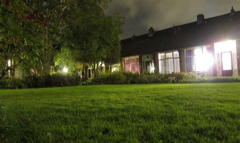 Best Flood Light For Backyard by Backyard Flood Lights Led Lights For Backyard