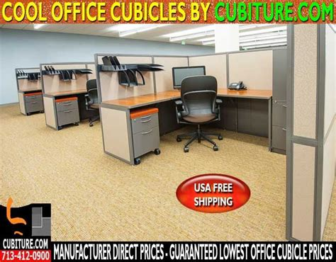 Office Furniture Katy Tx by 53 Best Office Furniture Cubicles Images On