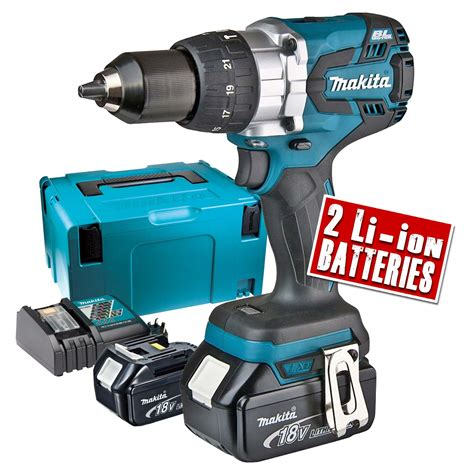 updated  brushless hammer drill  drill drill