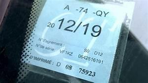 Nouvelle Réglementation Contrôle Technique 2018 : l 39 ile d 39 ouessant bient t soumise au contr le technique ~ Medecine-chirurgie-esthetiques.com Avis de Voitures