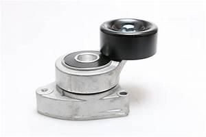 Belt Tensioner Bearing Pulley For Honda K20a K20z K24a