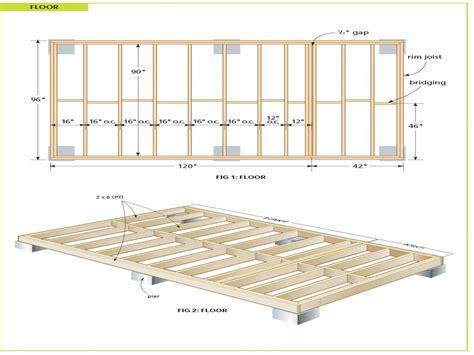 wood cabin plans wood cabin plans free diy shed plans free bunkie plans