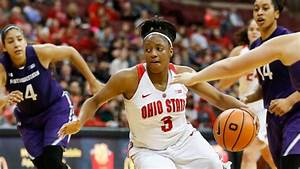Five burning questions for the women's NCAA tournament bracket