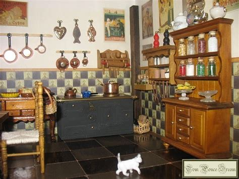 carrelage ancien cuisine carrelage ancien cuisine la dco salle de bain en carreaux