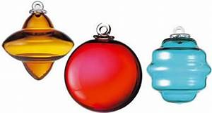 Boule De Noel De Meisenthal : boules de no l de meisenthal isundgau chroniques ~ Premium-room.com Idées de Décoration