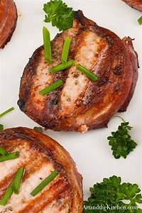 Pork Tenderloin Cooking Instructions