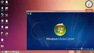 Microsoft Windows Media Center Download Windows 7