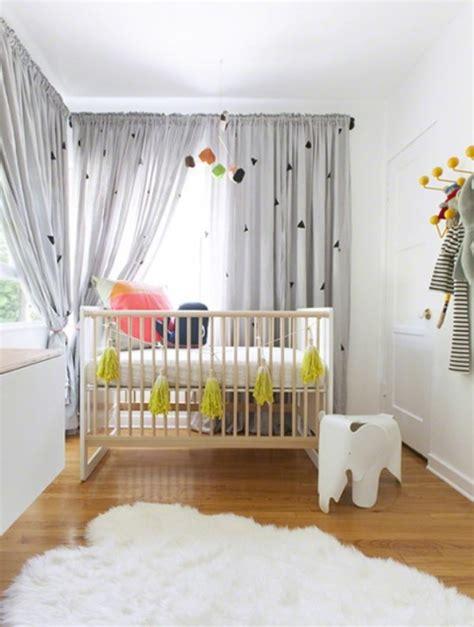 Kinderzimmer Junge Modern by Simple And Beautiful Modern Kid S Nursery Design