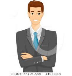 Businessman Clipart Businessman Clipart Businessman Clip Images