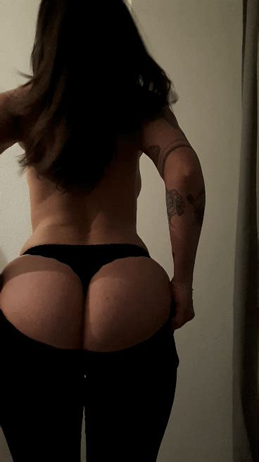 S Of Really Hot Girls 25 S