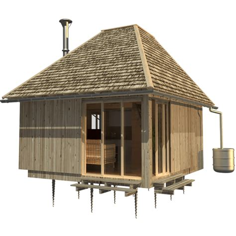 wood cabin plans wood cabin plans aiko