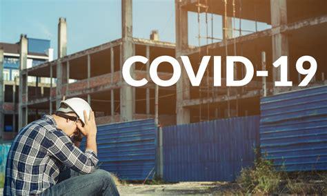 contractors  survive  coronavirus  paid