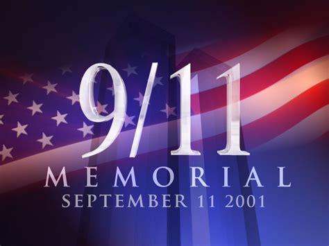 Remembering 911 Us Black Engineer