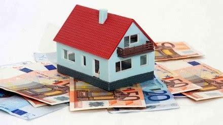 Ufficio Imu Torino - tasi e imu 2014 calcolo regole seconda rata e saldo
