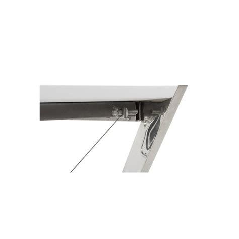 bureau en bois blanc bureau design sigma en bois blanc