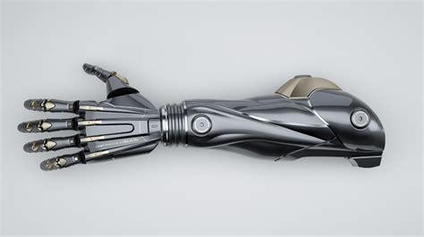 eidos razer open bionics to make deus ex augmentations real slashgear
