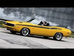 12 best images about HOT ROD Unlimited Videos on Pinterest ...
