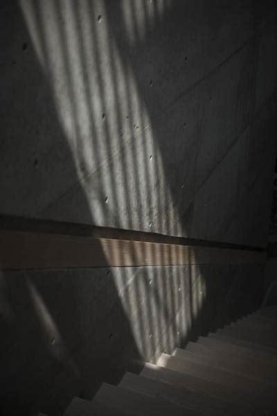 Ferry Ridwan by Project Js House Desain Arsitek Oleh Antony Liu Ferry