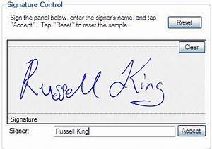 43 best wordpress signature images on pinterest sign for Best document signing software