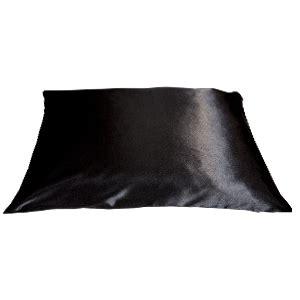 Beauty pillow aanbieding