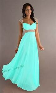 1000 images about Cute prom dresses on Pinterest