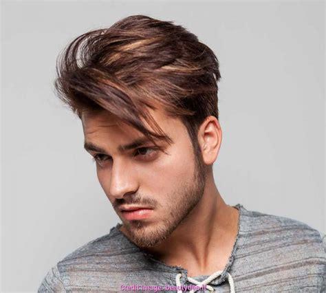 awesome taglio uomo capelli lunghi xl pineglen