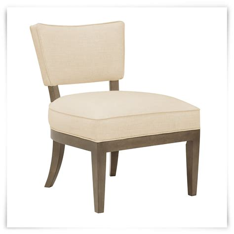 city furniture gray accent chair