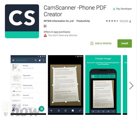 pdf reader for android free best android app pdf reader