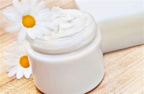 conservanti naturali per alimenti conservanti naturali per i cosmetici fai da te cure