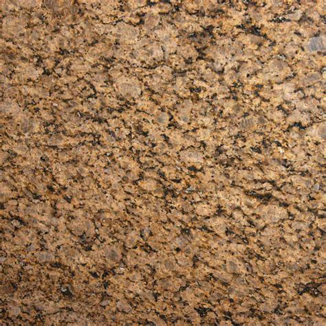giallo vicenza granite let s get stoned