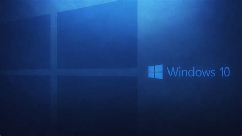 photos windows 10 all you need to about windows 10