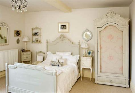 vintage room designs d 233 coration chambre vintage du charme 224 l ancienne 3254