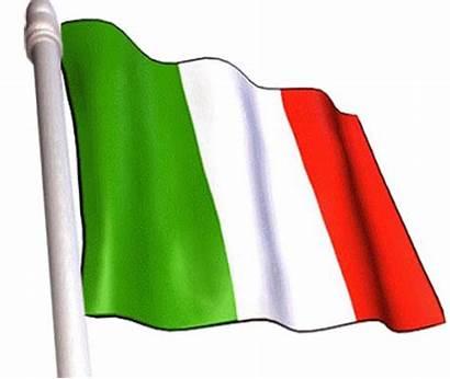 Flag Italian Italy Clipart Clip איטליה Wallpapers