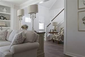 renovation maison et appartement sur aubagne et marseille With type de toiture maison 15 poser des tuiles minerales en beton pour la toiture