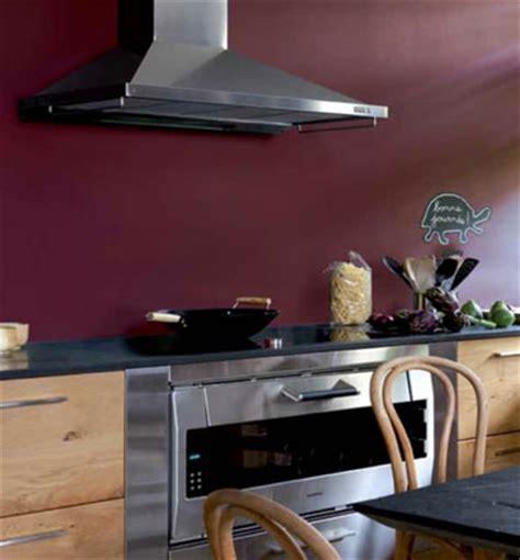 peinture credence cuisine acheter peinture credence cuisine v33 crédences cuisine