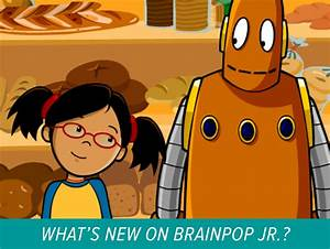 Annie Chart New On Brainpop Jr Solving Word Problems Math Movie