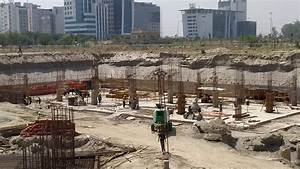 ats knightsbridge in sector 124 noida price location With ats builders