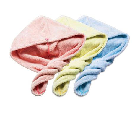 How To Clean A Shower Cap - china microfiber cleaning cloth and blanket products