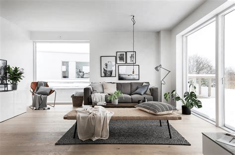 Style Home Interior by Guide On How To Implement Scandinavian Style In Your