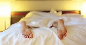 Comment Mieux Dormir : comment mieux dormir no mie de saint sernin ~ Melissatoandfro.com Idées de Décoration