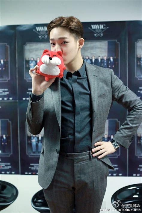 taehyun winner cute winner pinterest