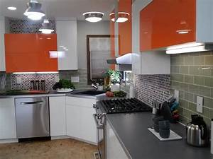 meuble haut cuisine avec porte coulissante maison design With meuble cuisine avec porte coulissante